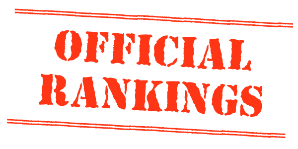French poker sites rankings