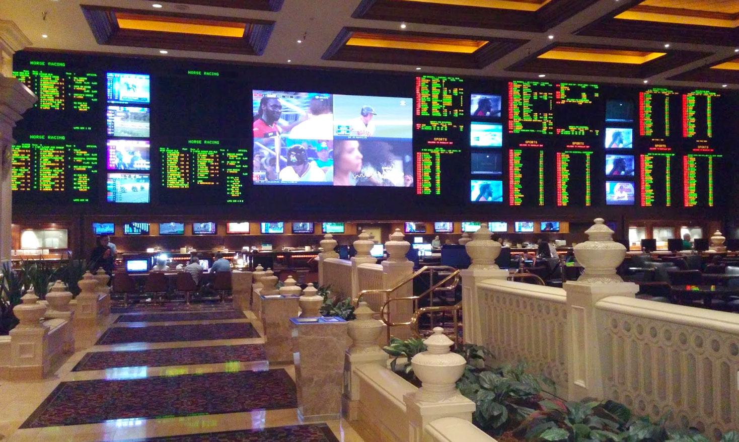 sports betting apps mandalay bay sportsbook