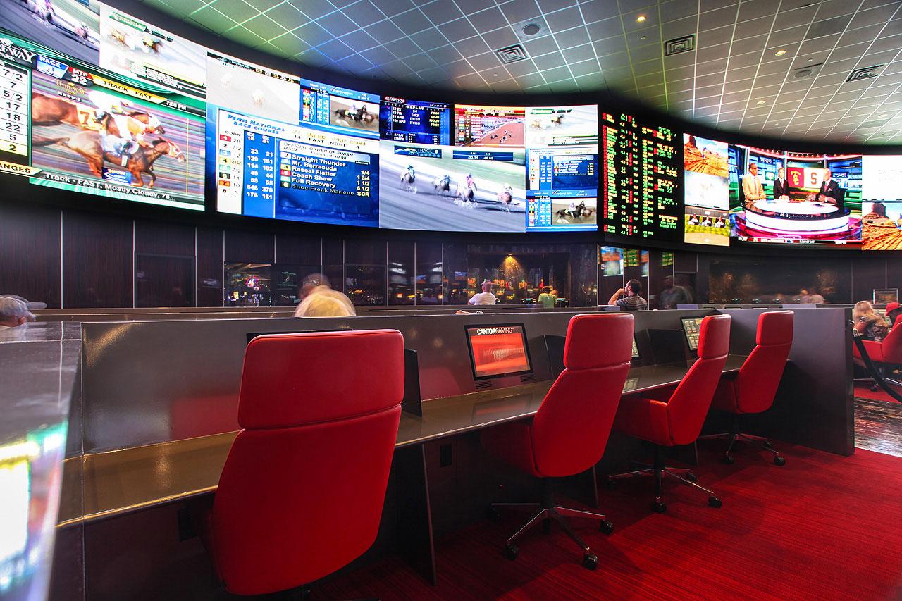 venetian sportsbook odds palms casino sportsbook