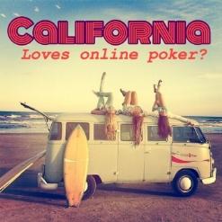 Online poker cali