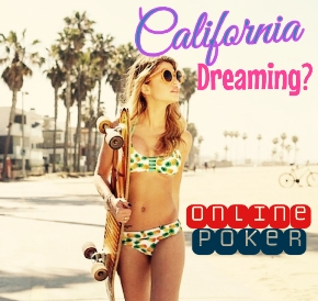 California iPoker Bill Heads to Assembly Floor