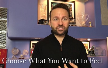 The Weekly Negreanu: Bad beats and free cards