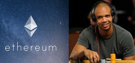 Phil Ivey joins poker crypto site Virtue Poker