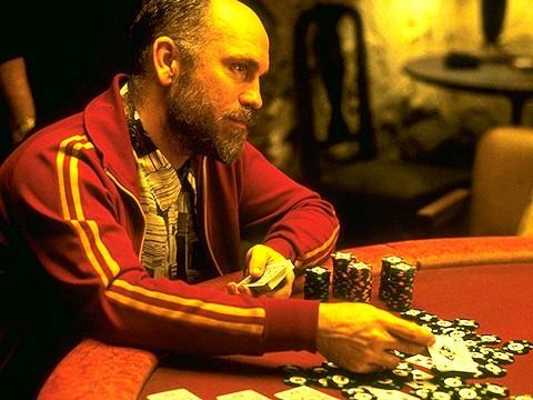 Matt damon gambling movie casino in gananoque