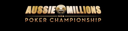 Watch Aussie Millions final table; Toby Lewis leads final seven