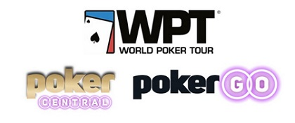 PokerGo will live stream WPT final tables