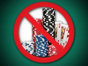 Could Congress ban online gambling before Christmas?