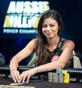 Abernathy Poker