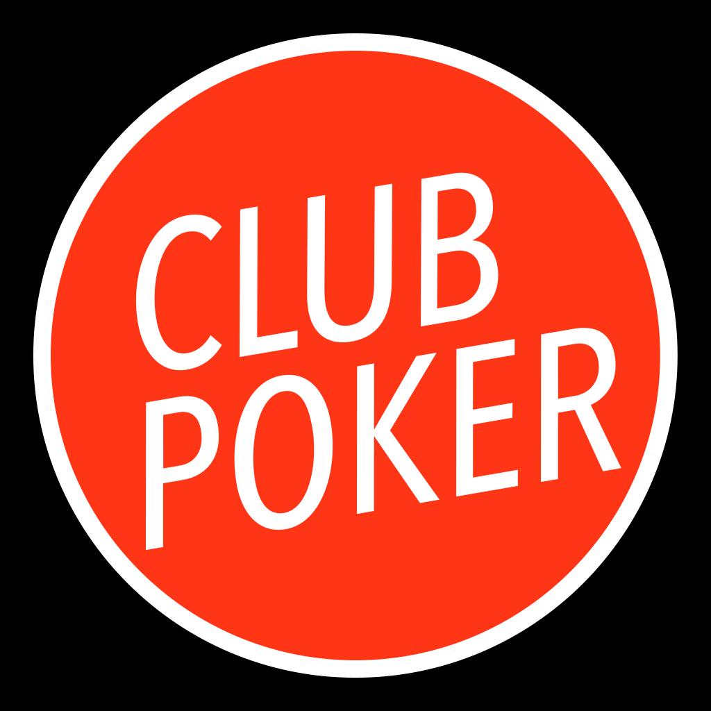 Likelihood of winning blackjack