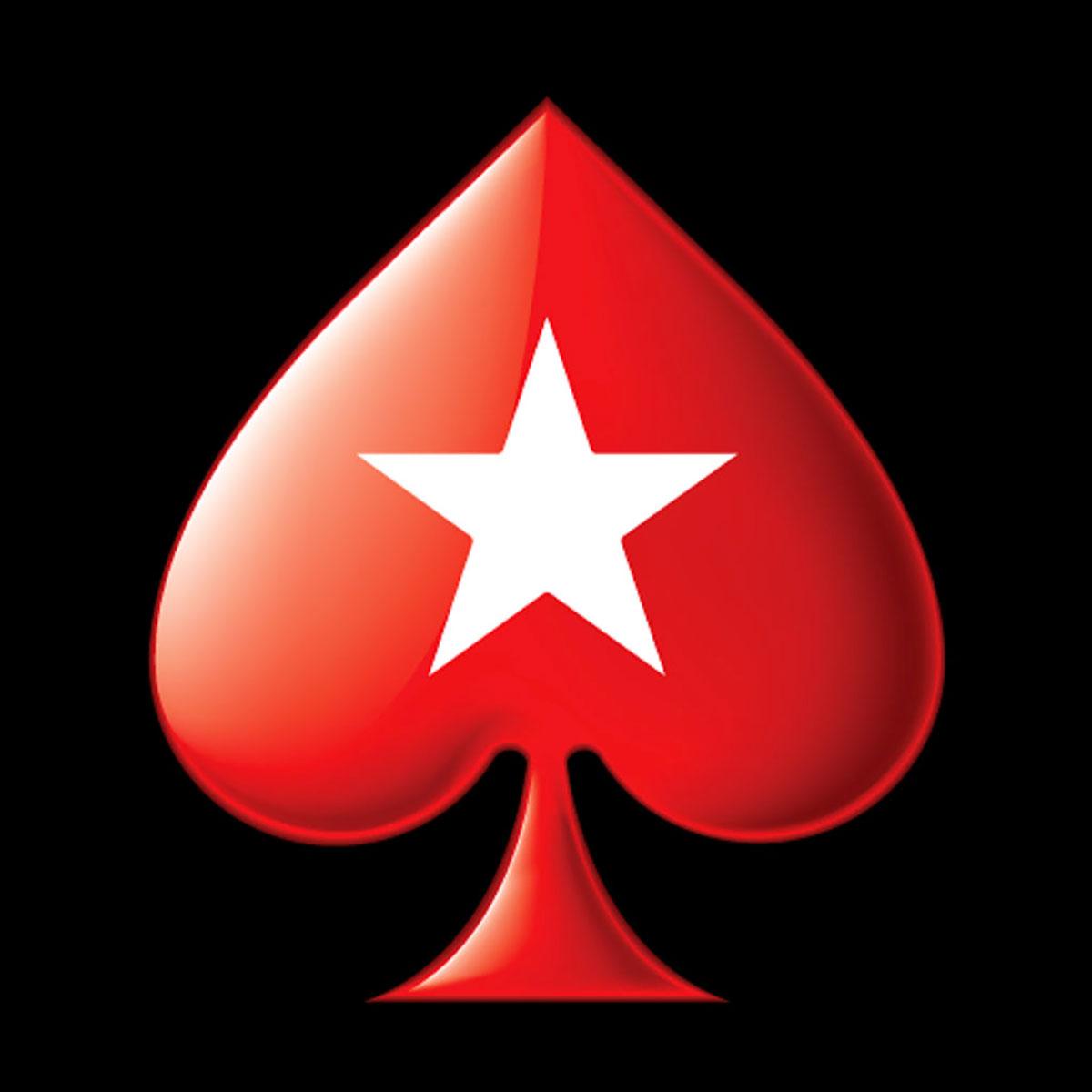 Pokerstars ⭐ 600 Deposit Bonus Online Poker