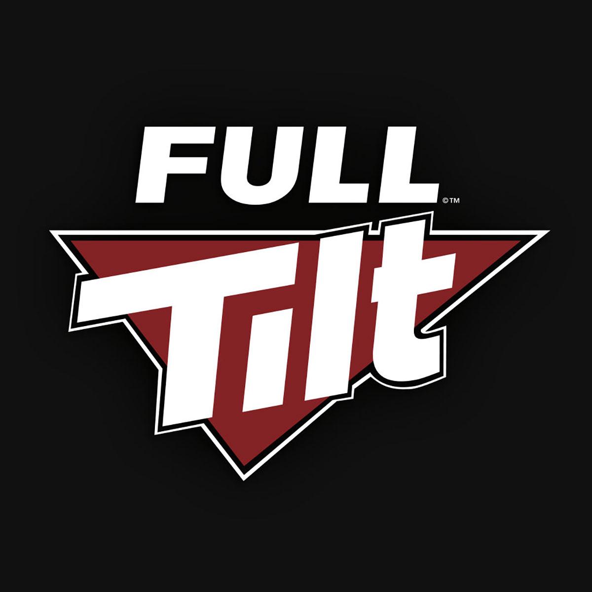 Full Tilt Poker Echtgeld Download