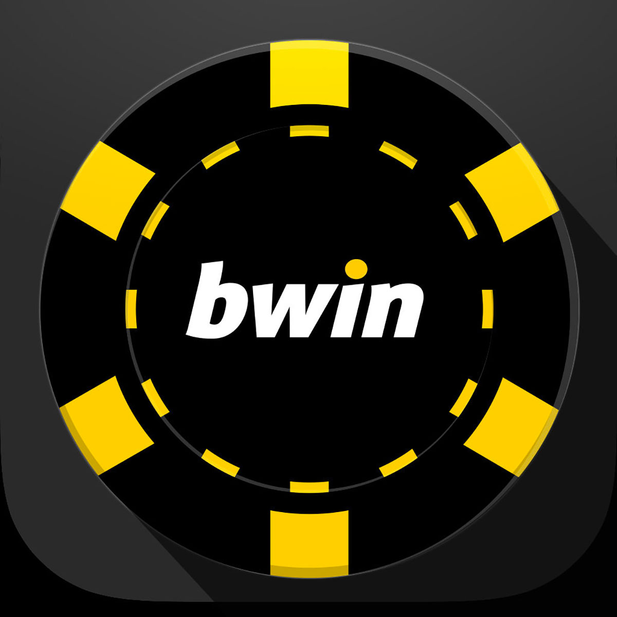 Telecharger bwin poker france free texas tea video slots