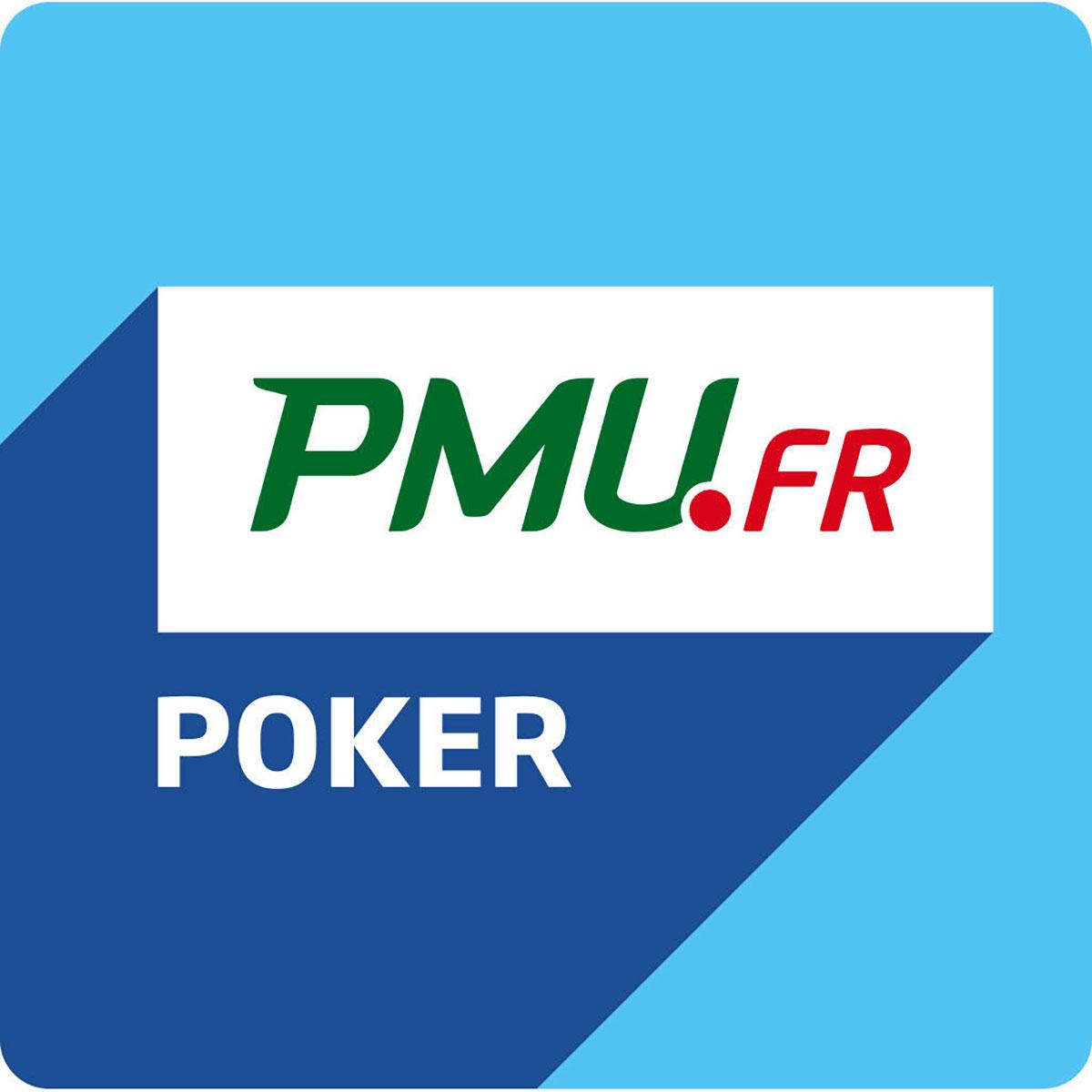 Freeroll pmu poker parking for new york new york casino las vegas