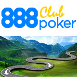 888pc_pokerclub