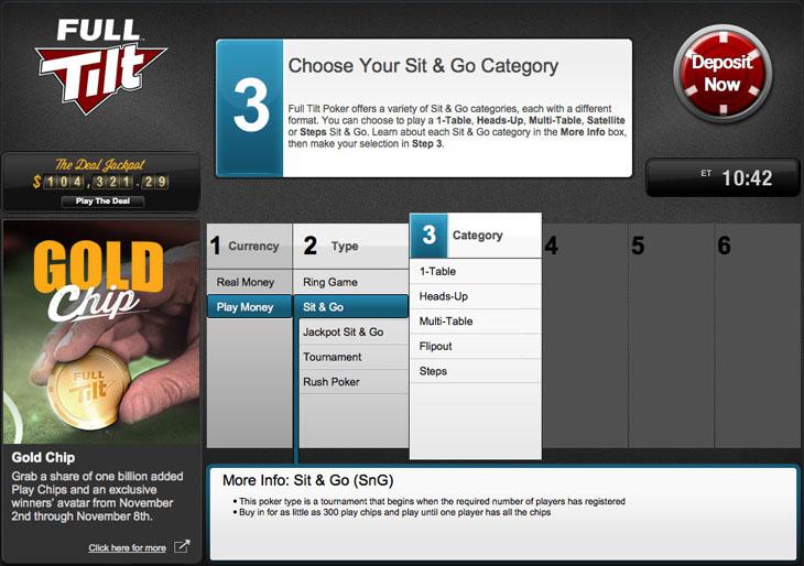 Реально ли заработать в казино вулкан онлайн