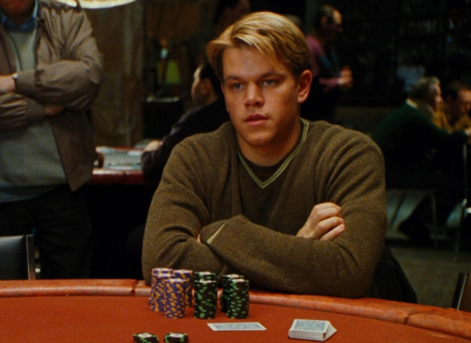 Кино покер онлайн скачать игровые автоматы покер скачать игровые автоматы