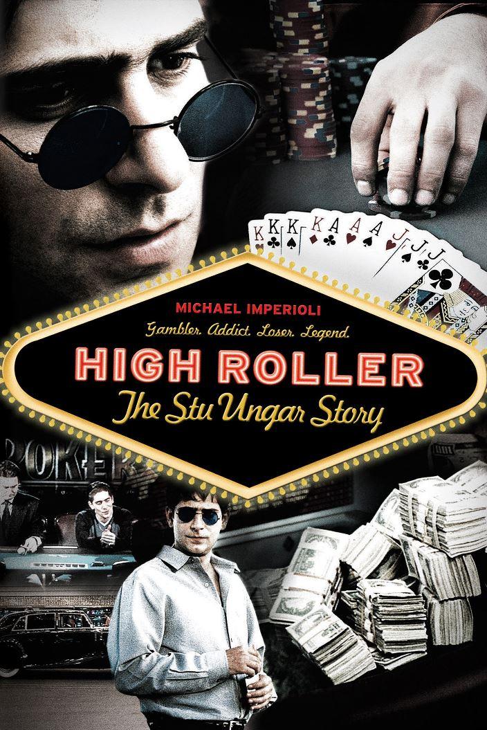Poker movies