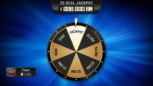 Сайт PokerStrategy не доступен в России