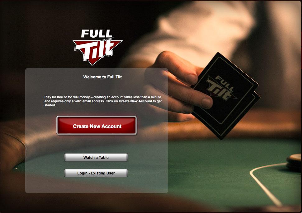 Список казино дающие бездепозитные бонусы с выводом