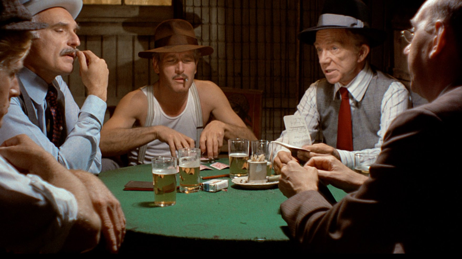 Kid poker full movie learn to play poker cash game