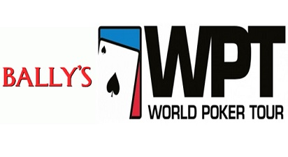 Bally's wants to buy WPT for $90 million, will Element Partners re-raise?
