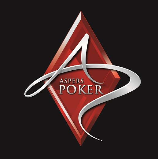 Return of 888 Live at Aspers