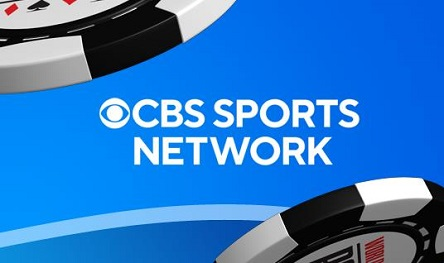 WSOP ends relationship with ESPN, TV coverage moves to CBS Sports