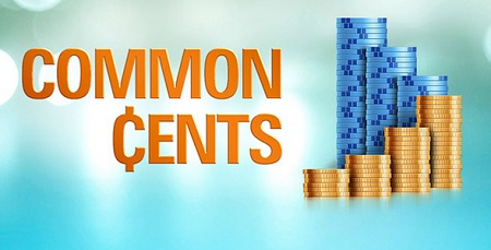Common Cents Series Starts Sunday on PokerStars