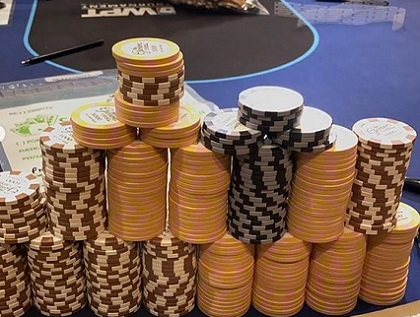 WPT releases schedule for 2020 final tables for LA Poker Classic, Borgata Winter Poker Open, and Gardens Championship