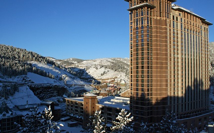 Colorado casinos end $100 max bet rule, high-stakes poker coming to the Rocky Mountains