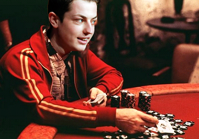 Tom Dwan, the CIA, and sportsbetting rumors