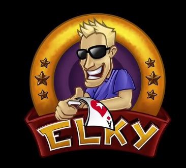 The Elky Diaries
