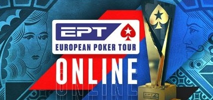 PokerStars introduces EPT Online for next month