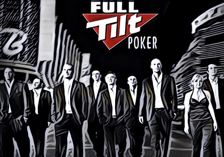 RIP Full Tilt Poker, ceases operation this week