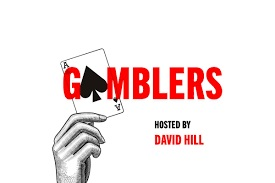 Phil Galfond appears on The Ringer's Gamblers podcast
