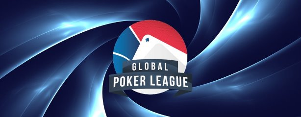 GPL Week 2: EurAsia Conference Heads-Up matches