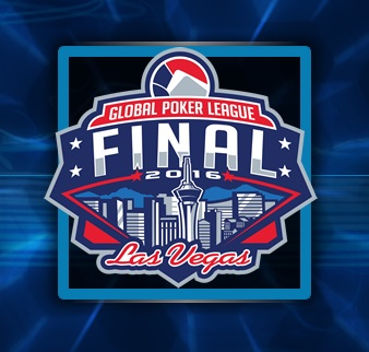 Watch the GPL Playoffs live from Vegas