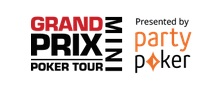 partypoker and Dusk Till Dawn launch Grand Prix Poker Tour Mini