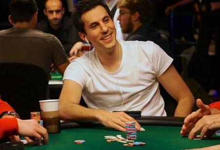 Haralabos voulgaris nba betting forum malmo vs olympiakos betting tips