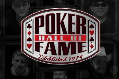 WSOP Poker Hall of Fame nominations now open