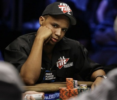 Phil Ivey loses $10 million edge sorting appeal against London casino