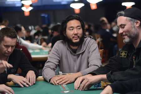 2019 WSOP: $10M to Main Event champ and 2,880 remain in second-biggest field ever