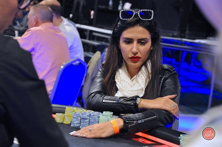 2019 EPT Monte Carlo: Nicola Grieco leads Main Event final table