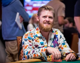 2020 WSOP Online: Nathan Gamble, Louis Lynch, Jonathan Dokler, Rob Kuhn, Matt Bode, and Allen Chang win bracelets