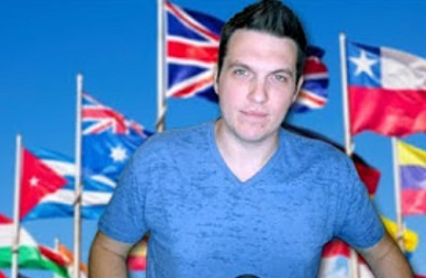 Doug Polk: Truth on how your country plays poker?