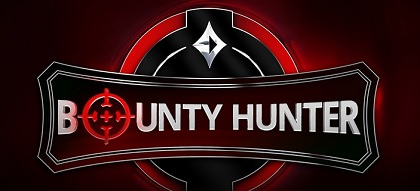 partypoker to supersize Bounty Hunters with $200K guarantee