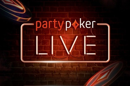 Backers to buy horses in directly to 2020 partypoker LIVE events