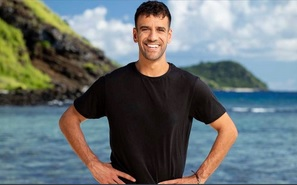 Ronnie Bardah to appear on Survivor: Island of the Idols