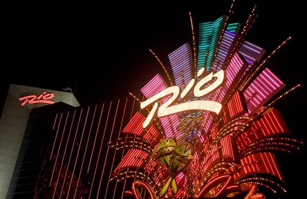 Rio Casino and Resort in Las Vegas returns to 24/7 operations
