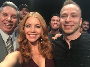 James Romero wins $1.9 million and the WPT Five Diamond Classic